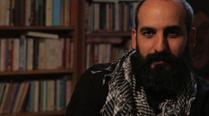 'Sakal' belgeseli çekiliyor