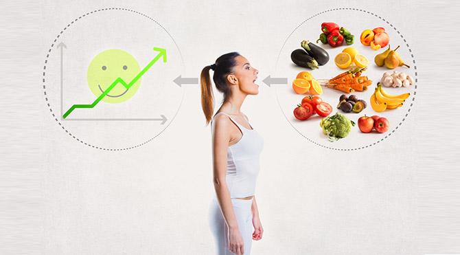 Beynin performansını yükselten besinler