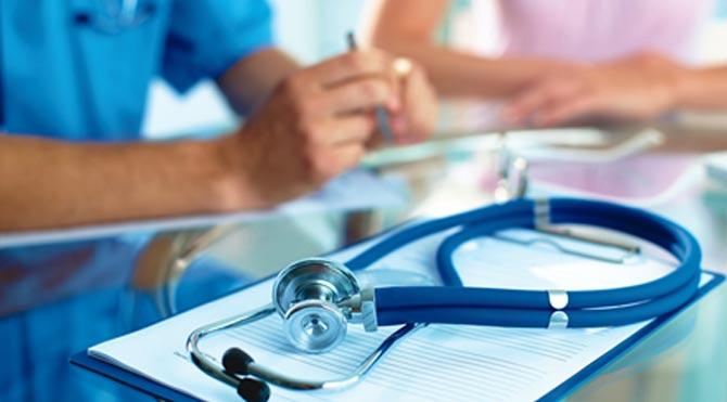 Neden Sağlık Turizimi?