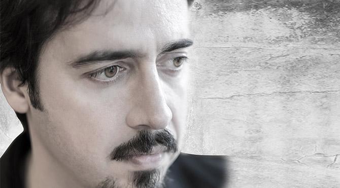 Aykut Gürel'in yeni keşfi Şatıroğlu