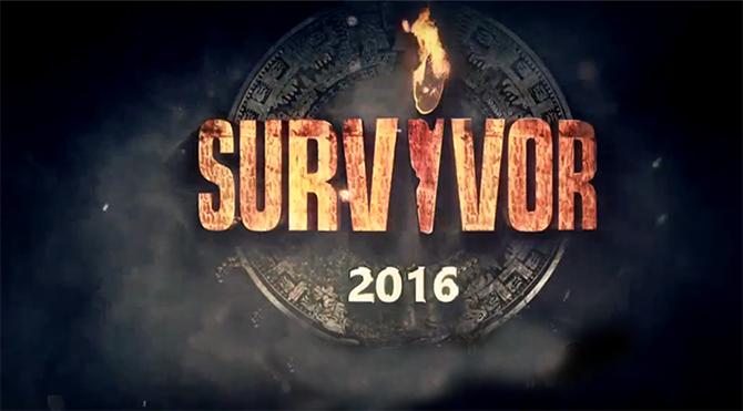 Survivor 2016'da şok ayrılık