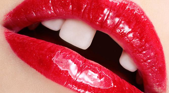 Eksik diş sağlığı da etkiliyor kariyeri de