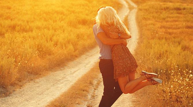 Sezgisel ve duygusal kapasiteniz artar. Yumuşak, romantik, sanatçı, yaratıcı yönleriniz daha keskinleşir.