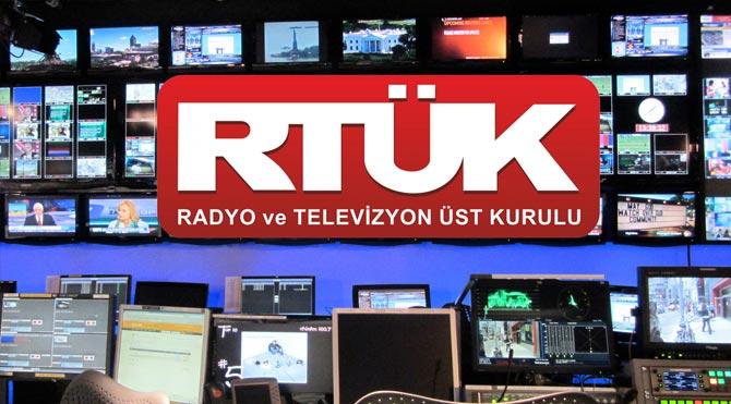 Ankara patlamasına yayın yasağı getirildi!