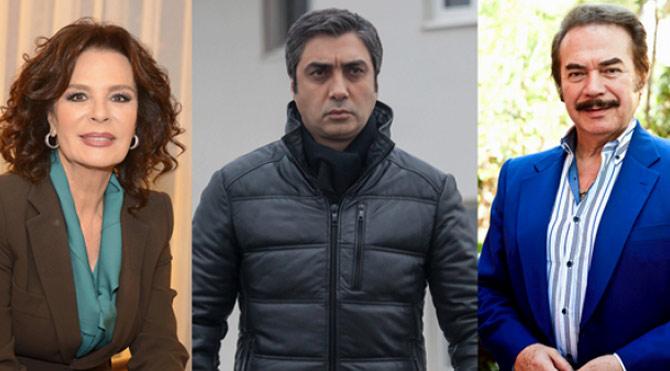 AKP'nin 'Sanat Komisyonu' kurmasına Levent Üzümcü'den tepki