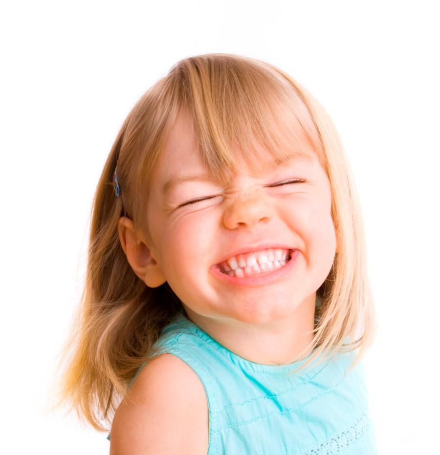 Diş bakımında doğru bilinen 10 yanlış