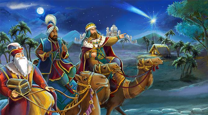 22 Şubat'a dikkat! Dolunay, Güneş ve Kraliyet yıldızı…
