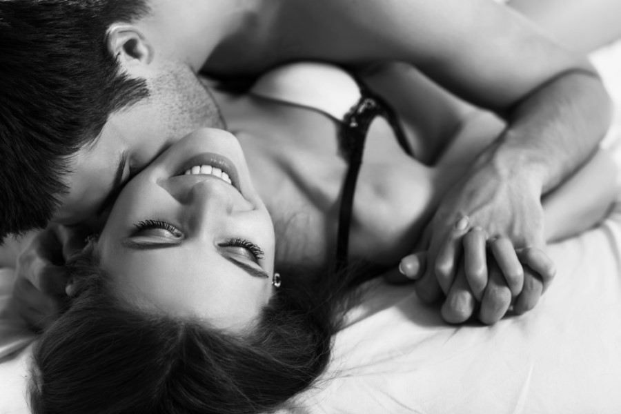 заражение микоплазмозом половым путем