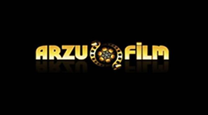 Arzu Film hukuk savaşı veriyor