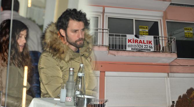 Foto: Emre Çevik - Berrak Tüzünataç