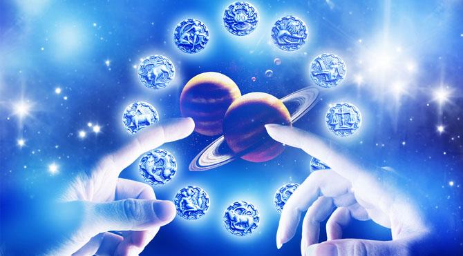 Astrolojide dört elementi nasıl kullanıyoruz?