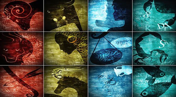 Astroloji'de Gölge ve Sentez burç nedir?