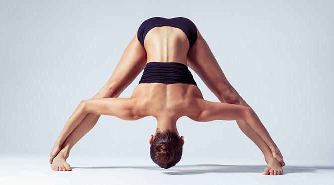 Pilatesin az bilinen 14 faydası