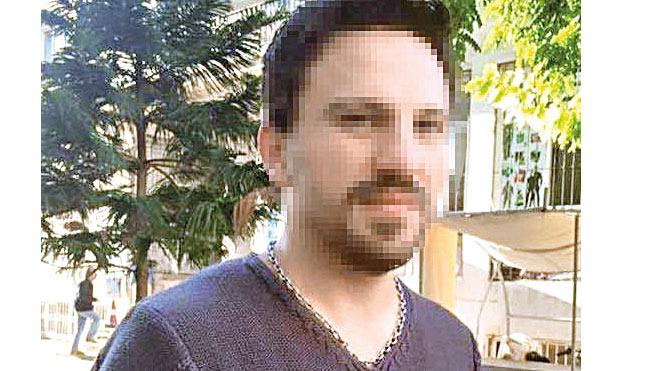 Polisteki işlemlerinin ardından adliyeye sevk edilen Murat Kara, tutuklanıp Söke Cezaevi'ne gönderildi.