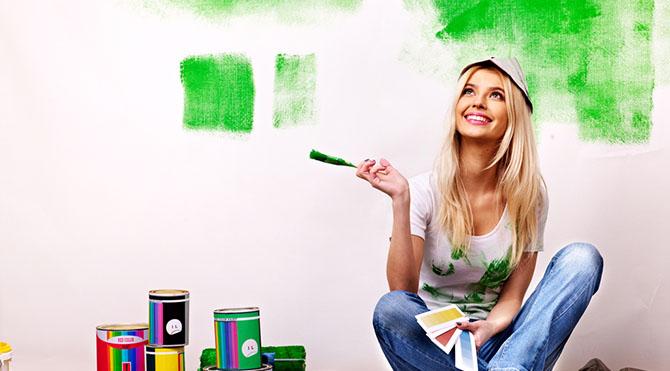 Sanatsal yanlarımız ortaya çıkabilir, resim yapmak, boya yapmak, oturup belki de bir şeyler karalamak için uygundur. Keza evinizi de boyayabilirsiniz. Terapi almak, dert anlatmak, ruhsal anlamda şifalanmak, koçluk desteği almak içinde harika bir güne işaret etmekte.