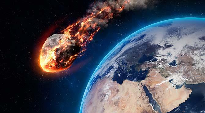 asteroid site:sozcu.com.tr ile ilgili görsel sonucu