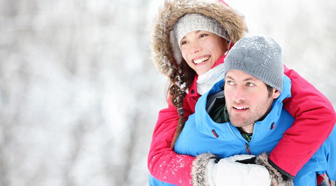 seyahat rotaları Foto: Shutterstock