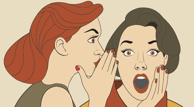 Krizlere veya stresler karşısında daha soğukkanlı ve kontrollü davranmak elinizde, ketum olmak, sır saklamak, sırları veya gerçeği açığa çıkarmak için biraz dedektiflik yapabilirsiniz.