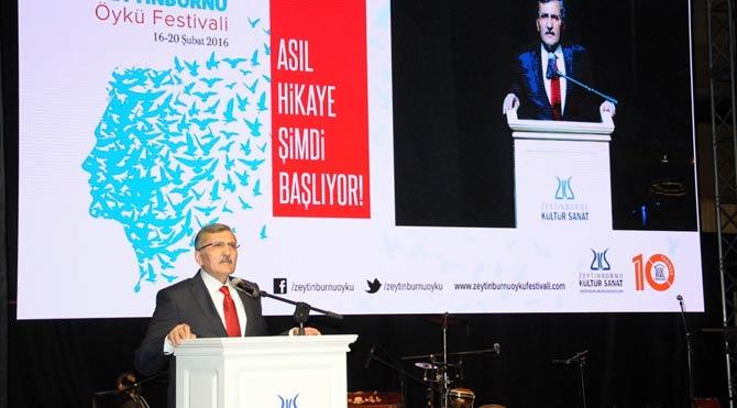 AKP, kadına şiddeti meşrulaştırıyor