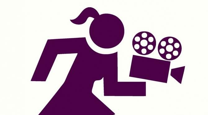 14. Filmmor Kadın Filmleri Festivali başlıyor