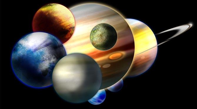 Mars kısaca güç kullanma, hareke geçebilme, atılganlık, insiyatifi ele alma, mücadele, risk alabilen, savaşçı bir gezegendir. Gücün ortaya konduğu, enerji sarf edilen ve mücadele edilen koşulları ifade eder.