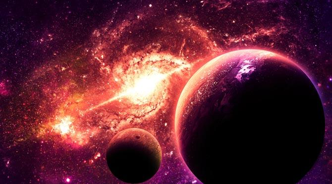 Satürn'ün de Yay Burcunda olduğunu unutmayın. Satürn Yay burcunda iken başlattığı tüm temaları yeniden harekete geçirecek bir etki yaratacaktır.