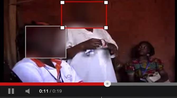 Foto: Ekran görüntüsü