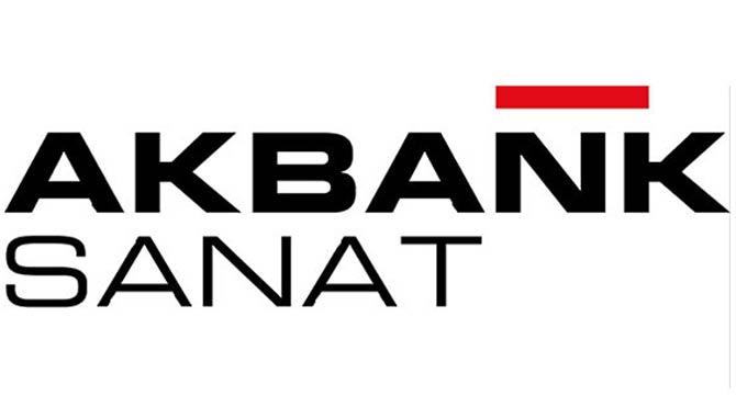 Akbank Sanat'tan 'barış'a sansür