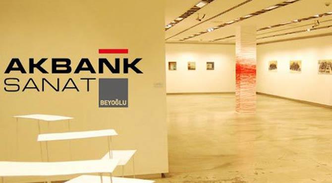 Foto: Akbank Sanat