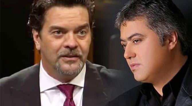 Beyaz Show'da Cengiz Kurtoğlu'ndan itiraf gibi açıklama