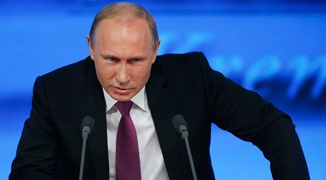Puşkov: Rusya olmasa 'ateşkes' söz konusu bile olmazdı