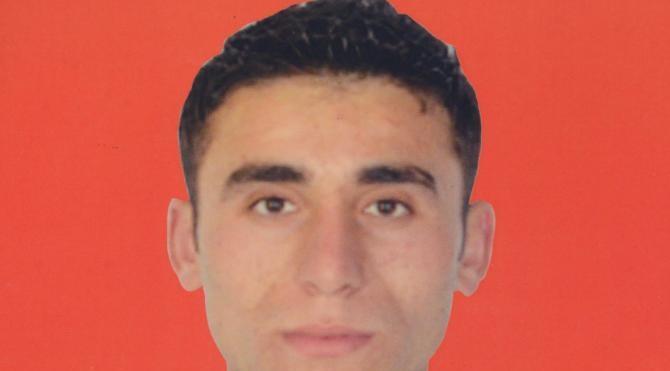 Şehit polisi, Ilgın`da 10 bin kişi son yolculuğuna uğurladı