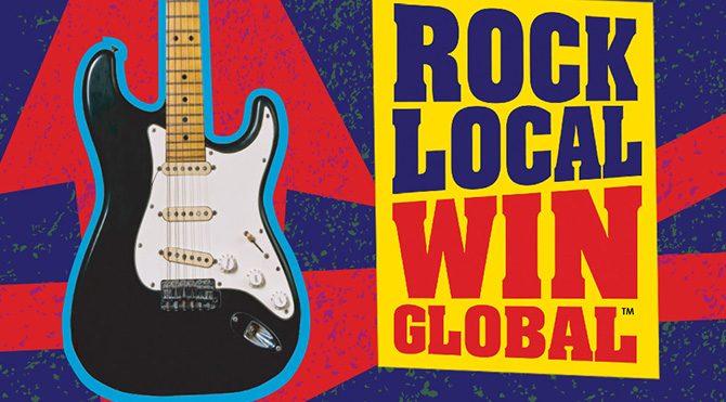 Hard Rock Ibiza'ya çağırıyor