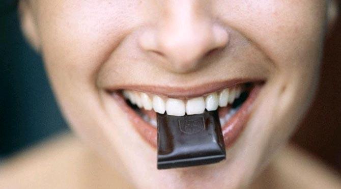 Rus bilim insanları, insan ömrünü uzatan çikolata geliştirdi