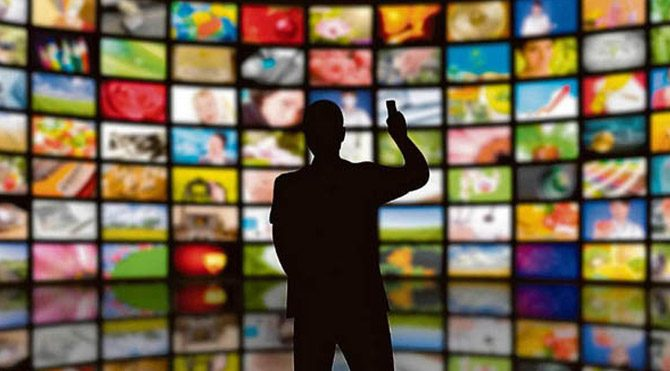 tv commercials Mediaworx tv commercials stand out from the crowd and get viewers attention we are digital and produce tv commercials australia wide.