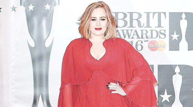 Adele karaborsada 103 bin TL