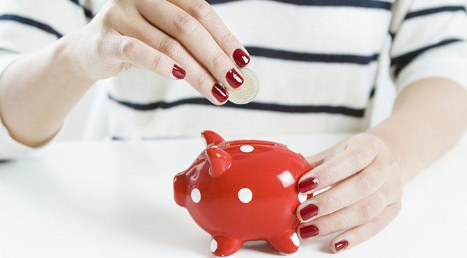 Muhasebe ve bütçe planlaması yapmak, finansal anlamda akıllı adımlar atmak, yatırımları planlamak için faydalı olacaktır. Paranızın kıymetini bileceksiniz.