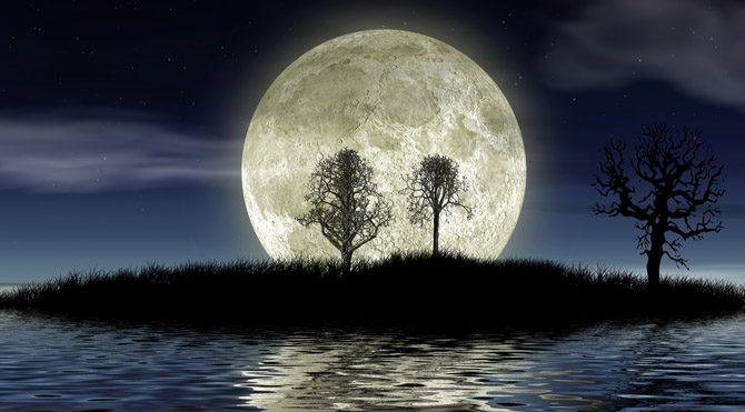 Eğer somut sonuçlar elde etmek istediğiniz girişimleriniz var ise Ay'ın boşlukta olduğu zamanlardan kaçınmanız gerekmektedir.