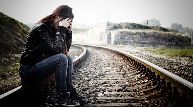 İç sıkıntısı ve stres hissetmek mümkün. Üzerinizde duygusal baskı hissedebilirsiniz.