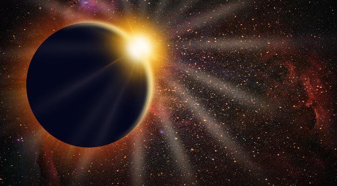 güneş site:sozcu.com.tr ile ilgili görsel sonucu