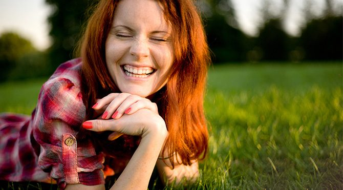 15 saniyede mutluluğu yakalayın