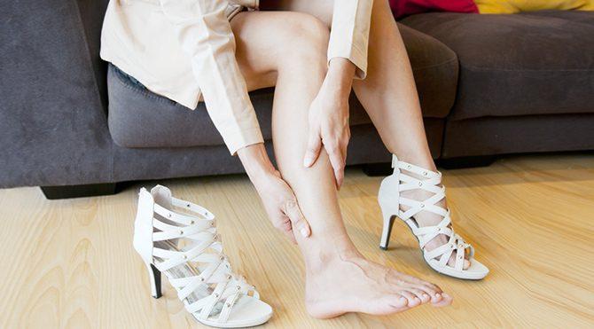 Tırnak batması tedavisinde tırnak çekilmeli mi?
