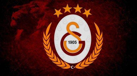 Galatasay Başakşehir maçı ne zaman, saat kaçta, hangi kanalda? GS moral arıyor