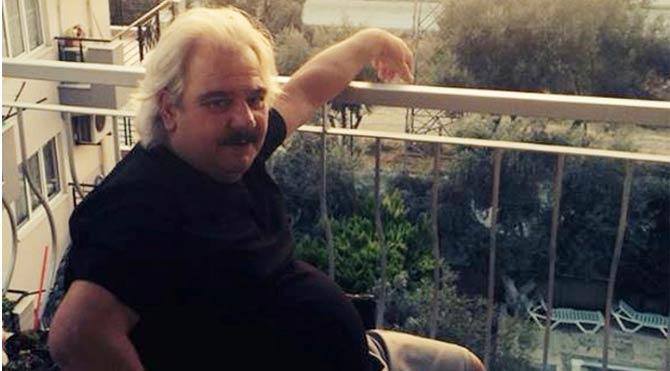 Foto: Hürriyet
