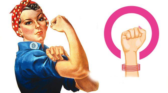 Dünya Emekçi Kadınlar Günü nereden geliyor?
