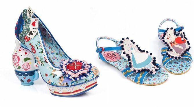 Alice ile harika tasarımlar