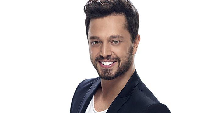 Murat Boz'dan yeni yaş paylaşımı