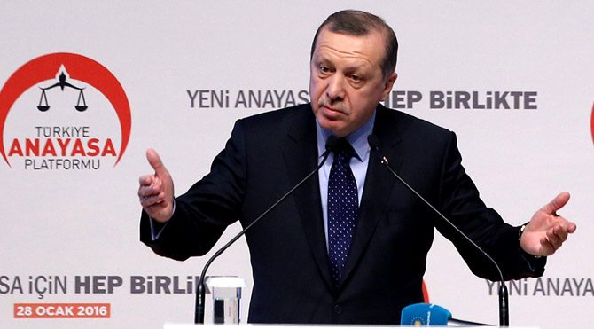 Türkiye'de kadına bakış: 14 yılda kim, ne dedi?