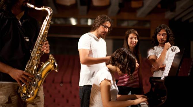 """""""ODTÜSanat 17"""" Cumhurbaşkanlığı Senfoni Orkestrası'nın konseriyle başlıyor"""