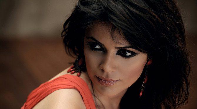 Yasmin Levy İstanbul'a geliyor